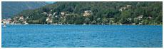 Lac Mergozzo(Vb)