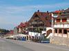 Mondolé Ski(Cn) - The Resort Town