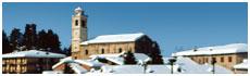 San Giacomo di Roburent(Cn)