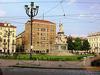 Turin(To) - Turin