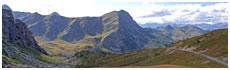 Val Grana(Cn)