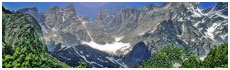 Val Grande di Lanzo(To)