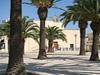 Casarano(Ba) - Historische Zentrum