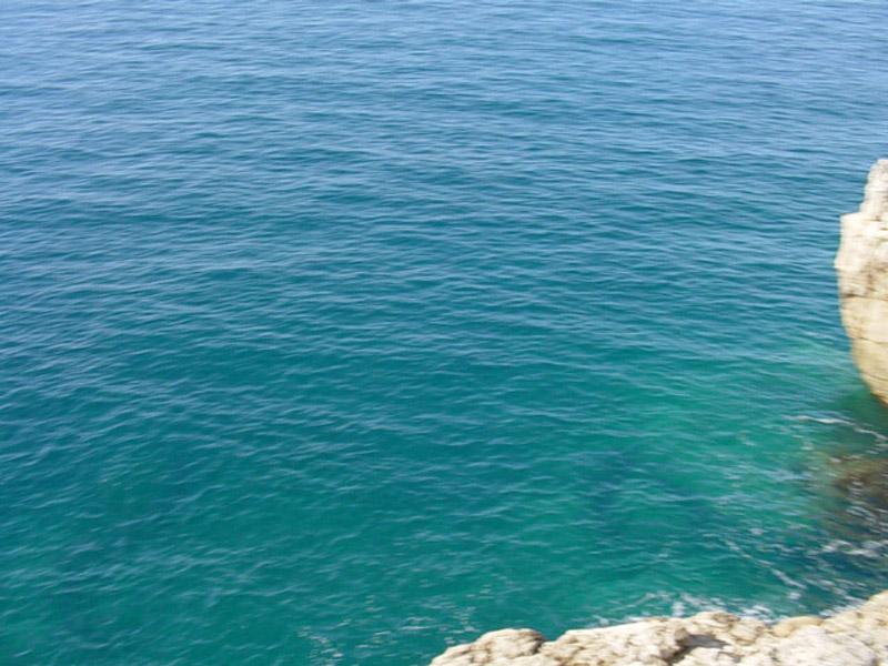 Gallipoli la reggia puglia italia spiagge gallipoli - La finestra sul mare gallipoli ...