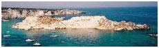 Isola del Campo(Le)