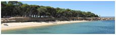 île San Pietro(Ta)