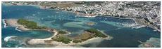 Porto Cesareo(Le)