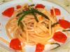 Bari(Ba) - Spaghetti alla Chitarra