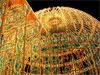 Scorrano(Le) - Fête patronale de Santa Domenica
