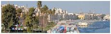 Taranto(Ta)