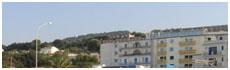Torre Mileto(Fg)