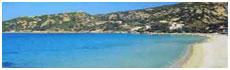 Baja Sardinia(Ot)