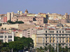 Cagliari(Ca) - The City