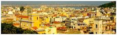 Cagliari(Ca)