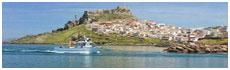 Castelsardo(Ss)
