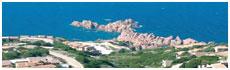 Costa Paradiso(Ss)