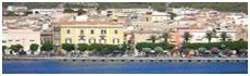 Îles de San Pietro(Ci)