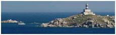 Isola dei Cavoli(Ca)