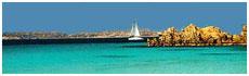 Isola della Maddalena(Ot)