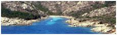 Île de Caprera(Ot)