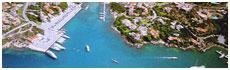 Porto Cervo(Ot)