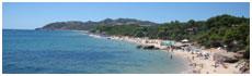 Santa Margherita di Pula(Ca)