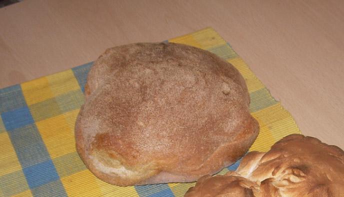 Civraxiu