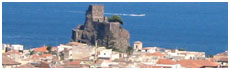 Aci Castello(Ct)