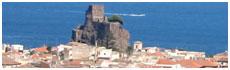 Aci Castello(Ct)