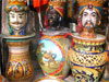 Caltagirone(Ct) - Ceramics of Caltagirone