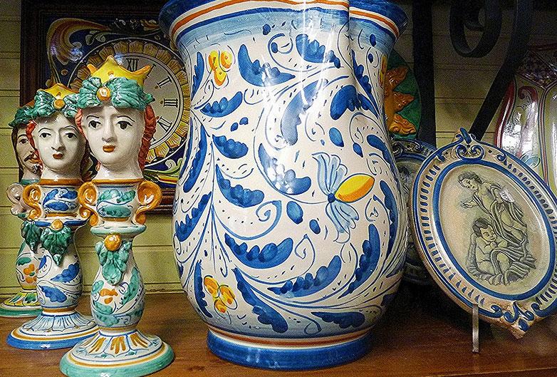 Piastrelle ceramica siciliana ceramiche bagno design sayproxy