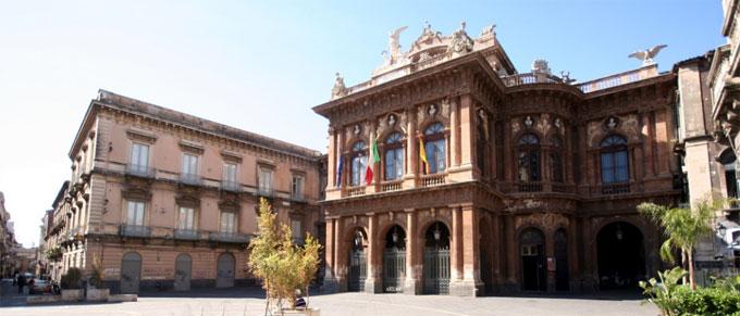 - Catania_Teatro_Bellini