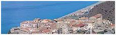 Fiumefreddo di Sicilia(Ct)