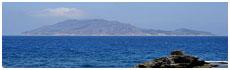 Isla de Levanzo(Tp)
