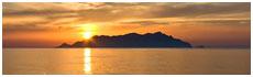 Marettimo Insel(Tp)