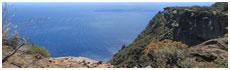 Pantelleria(Tp)