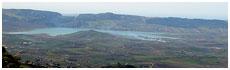 Arancio's Lake(Ag)