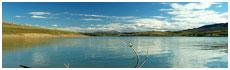 Lago Poma(Pa)