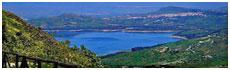 Lago de Pozzillo(En)