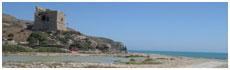 Marina di Palma(Ag)