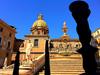 Palermo(Pa) - La Ciudad