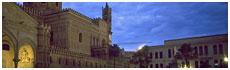 Palermo(Pa)