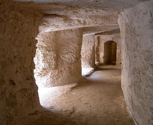 Castello Eurialo