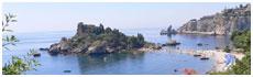 Taormina(Me)
