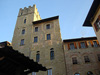 Arezzo(Ar) - The Old Town Centre