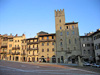 Arezzo(Ar) - The Town