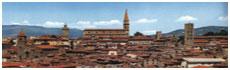 Arezzo(Ar)