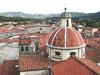 Camaiore(Lu) - The Town
