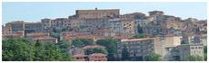 Chianciano Terme(Si)