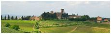 Colinas De Chianti Florence(Fi)